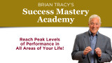 Brian Tracy's Success Mastery Academy
