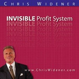 Invisible Profit System MP3 Audio by Chris Widener