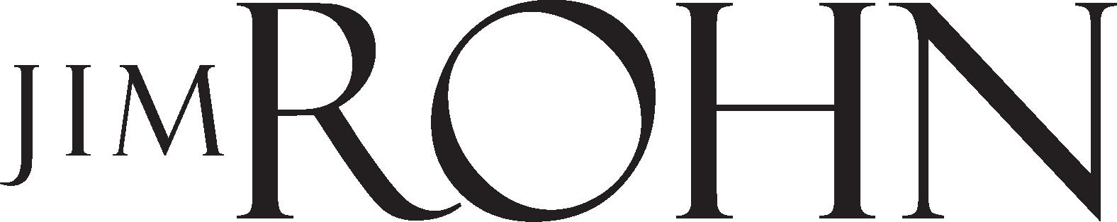jimrohn-logo-black.png