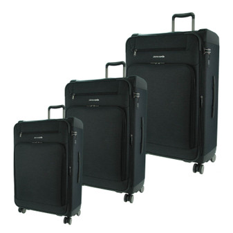 Luggage PC 3167