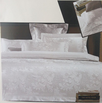 Quilt Cover Set 669