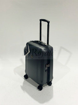 TITAN Luggage Graphite Cabin