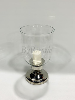 Candle Holder 2240