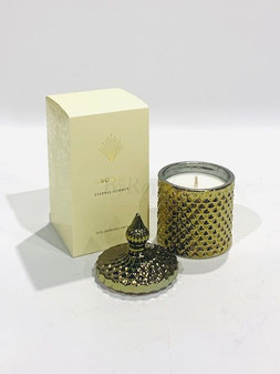 Eternal Summer Candle 200G