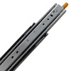Drawer Slide Heavy Duty 914mm/227kg Lock