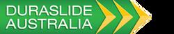 Duraslide Australia