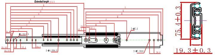 drawer-slide-227kg.jpg