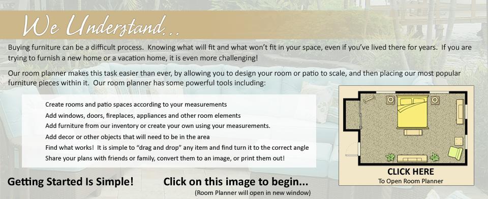 roomplanner-bc.jpg