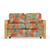 Islamorada Indoor Upholstered Loveseat