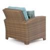Kokomo Sectional Lounge Chair (alternate view)