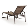 Outer Banks Sling Chaise Lounge (alternate View)