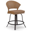 Empire Outdoor Counter Height Stool