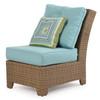 Kokomo Armless Sectional Chair (alternate view)