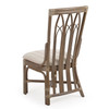 Dining  Chair (alternate view)