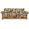 Bali Queen Sleeper Sofa