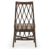 Tortuga Dining Side Chair (Espresso Alternate)
