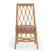 Tortuga Dining Side Chair (Sun Bleached Alternate)