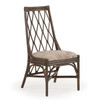 Tortuga Dining Side Chair (Espresso)