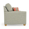 Tortuga Upholstered Sofa (Alternate)