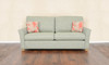 Tortuga Upholstered Sofa (Lifestyle)