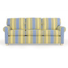 Venice Upholstered Sofa (Alternate View)