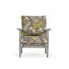 Marina Outdoor High Back Club Chair (Alternate View)