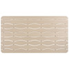 Sand Key Wave Plank Table Top