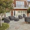 Furniture Cover - Sofa