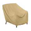 Furniture Cover - Deep Lounge Chair