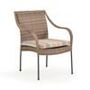 Garden Terrace Dining Chair