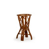 Jamaica Indoor Rattan Counter Height Table Base