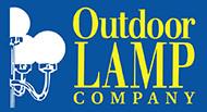 Outdoor Lamp Company