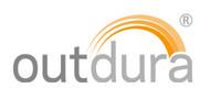 Outdura