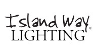 Island Way Lighting