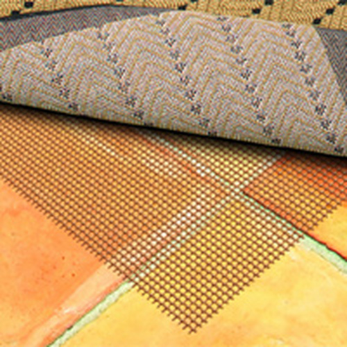 Outdoor Rug Pad