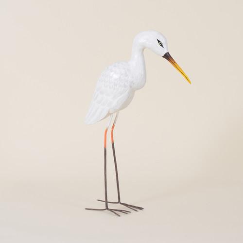IBIS Bird