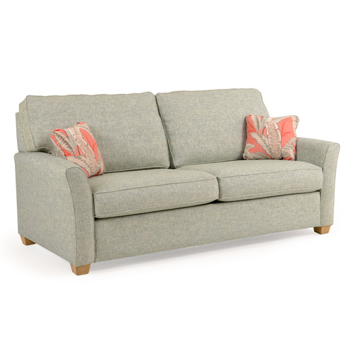Tortuga Upholstered Sofa
