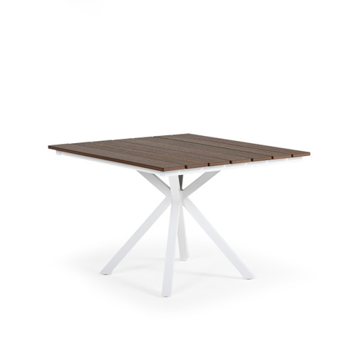 Boca Square Dining Table