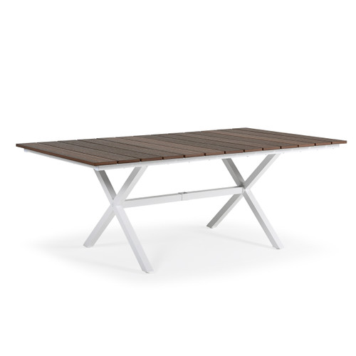 Boca Rectangle Dining Table