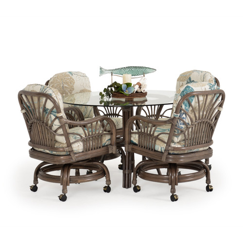 Charmant Leaders   Outdoor Patio Furniture
