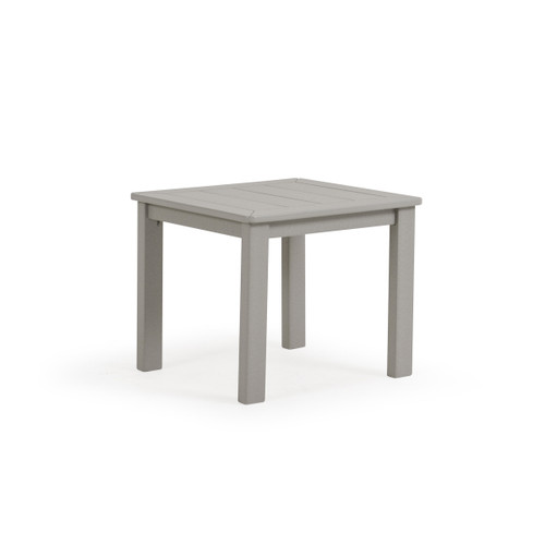 Marina Outdoor End Table