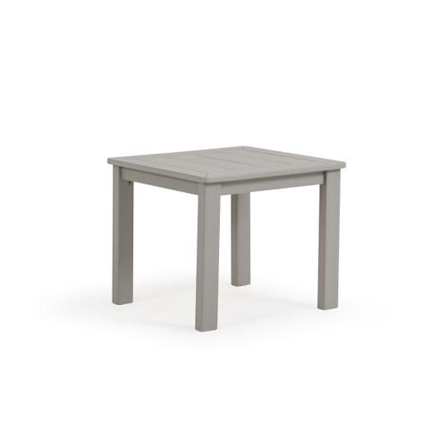 Marina Outdoor End Table