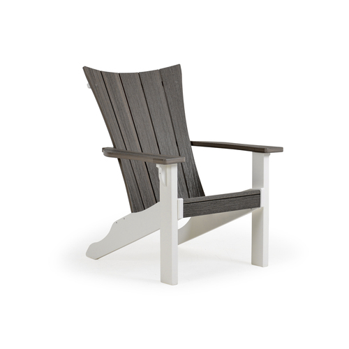 WAVZ Adirondack Chair