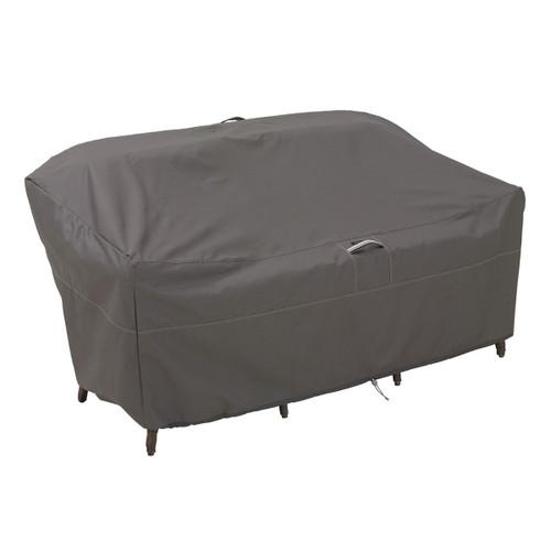 Sofa Furniture Cover