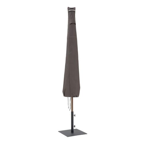 Umbrella Furniture Cover