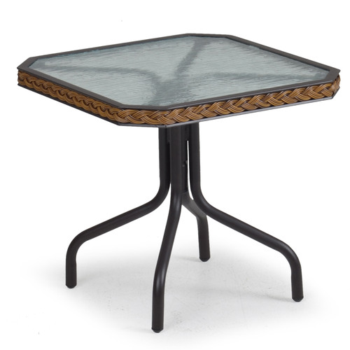 Empire Outdoor Tea Table