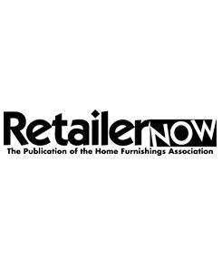 Retailernow September 2018