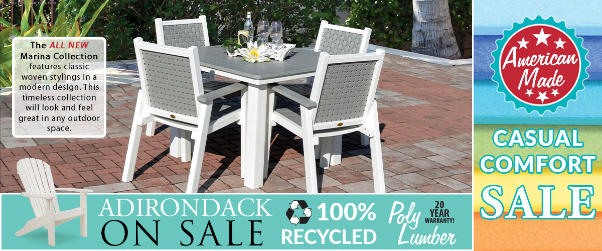 Superb Leaders Outdoor Patio Furniture Machost Co Dining Chair Design Ideas Machostcouk