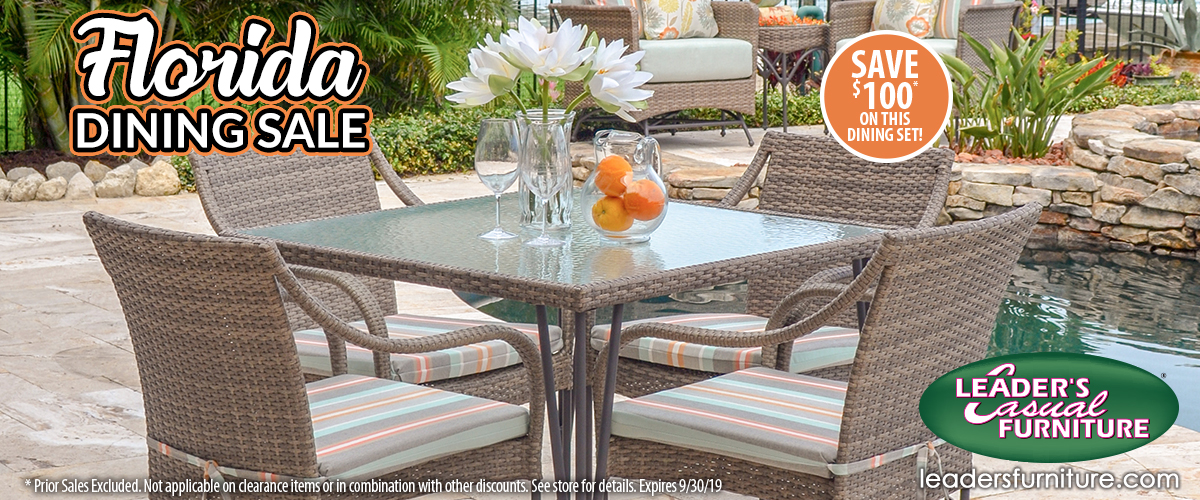 Sensational Leaders Outdoor Patio Furniture Download Free Architecture Designs Grimeyleaguecom