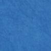 Sky Blue #56
